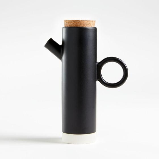 Vinagrera-Shaillee-Negra-en-Ceramica