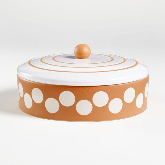 Calentador-de-Tortillas-Aveza-24cm