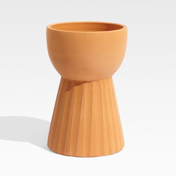 Matera-Nol-Terracota-23x34-cm