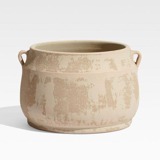 Matera-Hyrax-en-Cemento-25x17-cm
