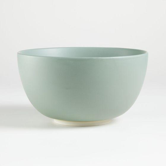 Bowl-para-Mezclar-Shaillee-Menta-28cm